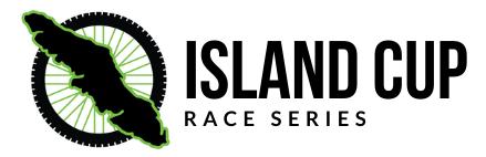 Island Cup Race Series