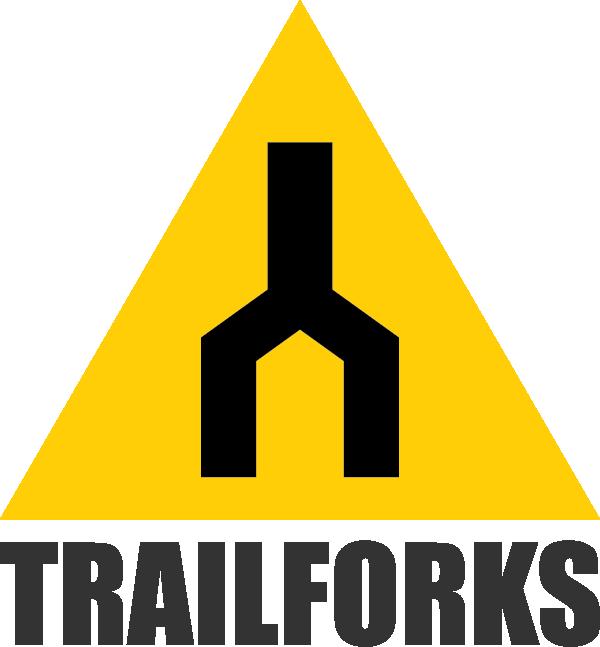 trailforks-logo-vert_RGB_Dark