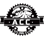 arrowsmith-cycling-club