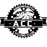 arrowsmith-cycling-club