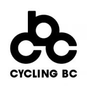 cycling-bc