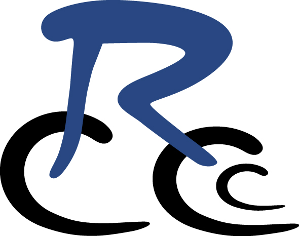 River_City_CC_Logo