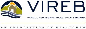 vancouver island real estate board